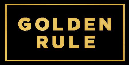 เล่นการพนันให้รวย เล่นการพนันจนรวย ด้วยกฎทองคำ
