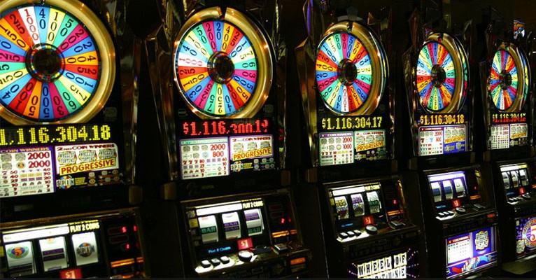 progressive jackpot slot ที่ตู้สล็อต - สล็อตออนไลน์ รีวิว